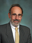 Tucson Banking Law Attorney Richard Goldsmith