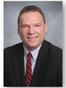 Maricopa County Securities Offerings Lawyer Michael F Patterson
