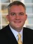 Dallas Insurance Fraud Lawyer Gary Brian Odom