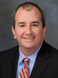 Lafayette Slip and Fall Accident Lawyer Keith Michael Ameele