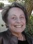Glendale Probate Attorney Pauline S Fleminger