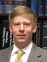 Knoxville Criminal Defense Attorney John Barnes