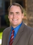Maricopa County Estate Planning Attorney John B. Even