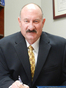 Chandler Litigation Lawyer David M Roer