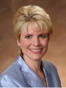 Tucson Family Law Attorney Danette R Pahl