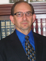 Kingman Criminal Defense Attorney Billy K Sipe Jr