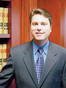 Scottsdale Medical Malpractice Attorney Adam Davis