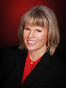 Maricopa County Mediation Attorney Cynthia L Best
