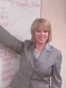 Casa Grande Family Lawyer Donna M Hougen