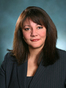 Pima County Financial Markets and Services Attorney Maria E. Spelleri