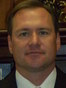 Flagstaff Juvenile Law Attorney Kenneth W Sheffield