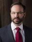 Laredo Divorce / Separation Lawyer Joseph Arthur Monahan