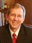 Arizona Appeals Lawyer Kevin Koelbel