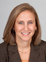 Philadelphia Employee Benefits Lawyer Susan Bahme Blumenfeld