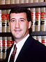 Arizona Child Support Lawyer Daniel J Siegel