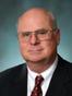 Attorney Peter D. Baird