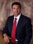Alvin  Steve Oliver Gonzalez