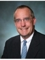 Tucson Construction / Development Lawyer Craig H Kaufman