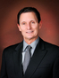 Cottonwood Estate Planning Lawyer David K Wilhelmsen