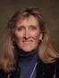 Arizona Land Use / Zoning Attorney Clare H Abel