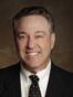 Arizona Appeals Lawyer Daniel R Malinski