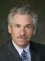 Bucks County Trusts Attorney Charles Bender