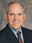 Tempe Construction / Development Lawyer Roger C Decker