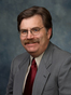 Hallock Real Estate Attorney Roger C Malm