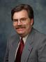 Kittson County  Roger C Malm