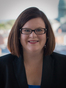 Homestead Workers' Compensation Lawyer Katherine E. Bavoso
