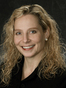 Texas Civil Rights Attorney Nona C. Matthews
