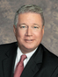 Arizona Workers' Compensation Lawyer Chris Gulinson
