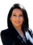 Butte County Criminal Defense Lawyer Maria J Amaya
