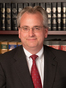 Arizona Employment / Labor Attorney Michael R Pruitt