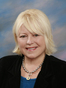 Tucson Real Estate Attorney Lisa W Larkin