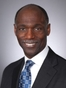 Lahaska Civil Rights Attorney William L. Banton Jr.