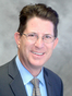 Poway Litigation Lawyer Dale Alan Amato