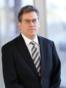 Phoenix Entertainment Lawyer James B Reed
