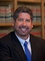West Central, Mesa, AZ Personal Injury Lawyer Paul D Friedman