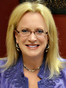 Oro Valley Business Lawyer C Joy Elkins