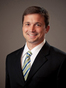 Bucks County Telecommunications Law Attorney Patrick Michael Armstrong