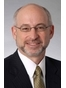 Montgomery County Tax Lawyer David A. Applebaum
