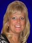 Arizona Ethics / Professional Responsibility Lawyer Lynda C Shely