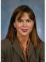Arizona Health Care Lawyer Cristina M Chait