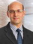 West Chester Intellectual Property Law Attorney Salvatore Anastasi