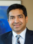 Tucson Slip and Fall Lawyer Dev K Sethi