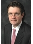 Philadelphia Commercial Lawyer Timothy Emmett Davis