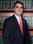 Alexandria Business Attorney John Joseph Zachary