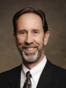 Phoenix Credit Repair Attorney Ralph D Harris