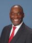 Woodland Hills Wrongful Death Attorney Edwin Ikponmwosa Aimufua